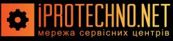 Сервисный центр АйПротехно.нет / iProtechno.net на Позняках