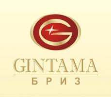 Загородный гостинично-ресторанный комплекс Джинтама-Бриз