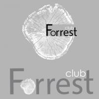 Загородный ресторан Форест Клаб / Forrest Club