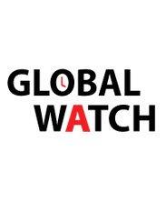 Интернет магазин наручных часов ГлобалВотч / GlobalWatch