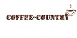 Интернет-магазин Коффи-кантри / Coffee-country