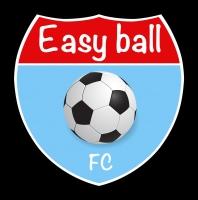 Детский футбольный клуб  ИзиБол / Easyball