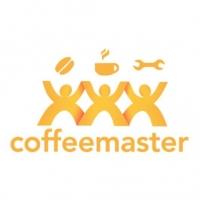 Компания КофеМастер