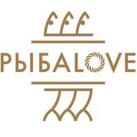 Ресторан Рыбалов / РЫБАLOVE