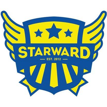 Детская футбольная школа Старвард / Starward Печерск