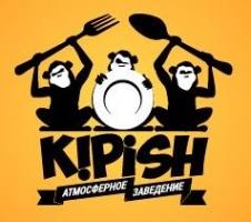 Бар-ресторан Кипиш Бар / Kipish Bar