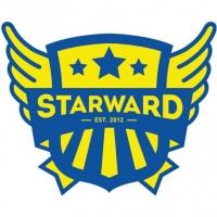 Детская футбольная школа Старвард / Starward Оболонь