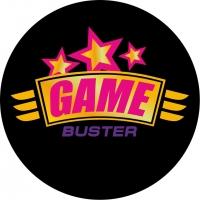 Спорт-бар Гейм Бастер / Game Buster