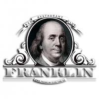 Ночной клуб Франклин / Franklin