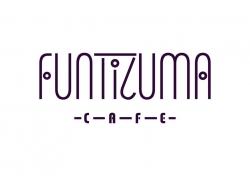 Ресторан Фунтизюма / Funtizuma на площади Победы