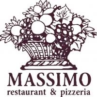 Ресторан Массимо / Massimo