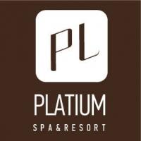 Ресторан Платинум   Platium