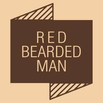Паб Руда Борода / Red Bearded Mаn