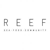Ресторан Риф / Reef
