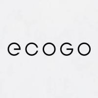 Подарунки для настрою ЭкоГоу / ECOGO
