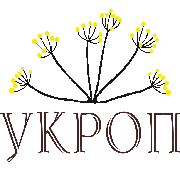 Кафе-крамниця Укроп