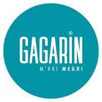 Магазин мебели Гагарин / Gagarin на бульваре Дружбы Народов