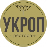 Ресторан Укроп