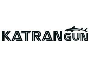 Магазин туризма и подводной охоты Катранган / Katrangun