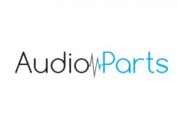 Интернет-магазин АудиоПартс / AudioParts