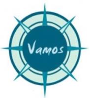 Испанский центр Бамос / Vamos возле метро Дорогожичи