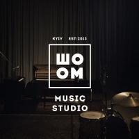 Музыкальная студия ШУМ / lllOOM