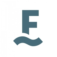 Ресторан Фишер / Fisher