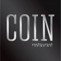 Ресторан Коин / COIN