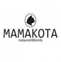 Ресторан МАМАКОТА restaurant&family