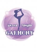 Школа танца Гармони / Garmony на улице Льва Толстого