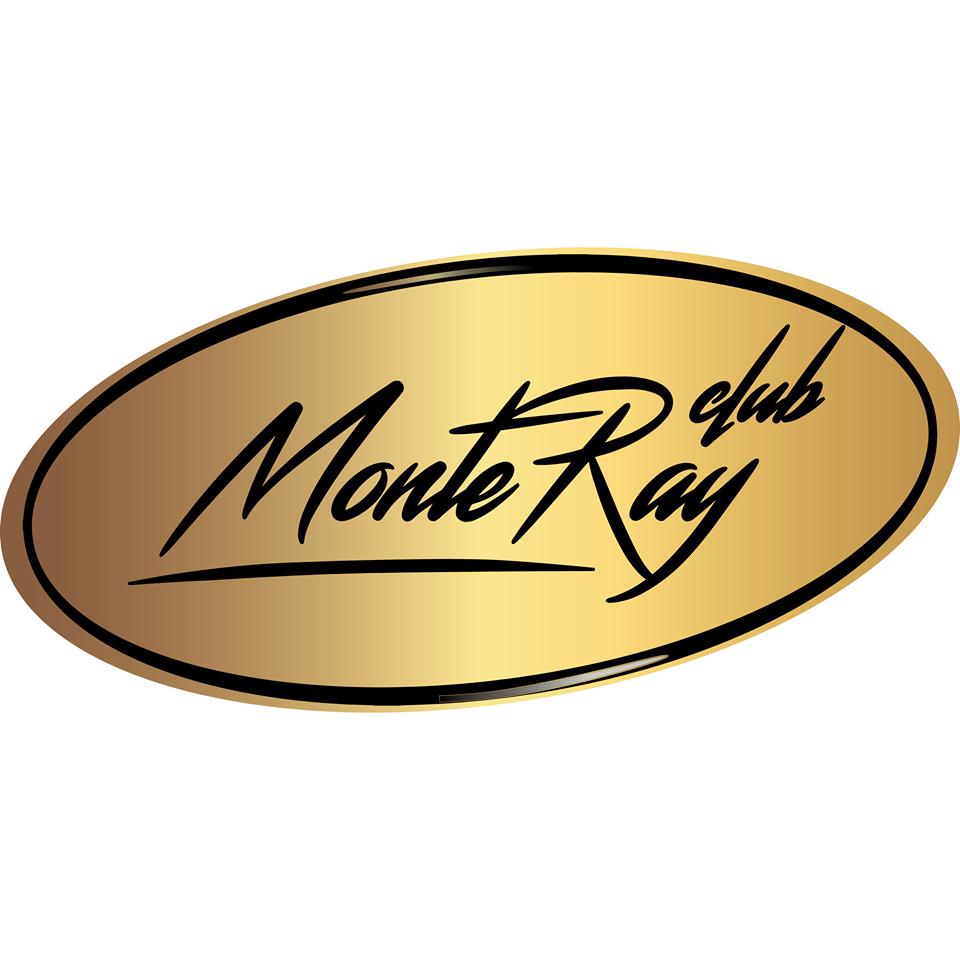 Клуб Монтерей / Monteray