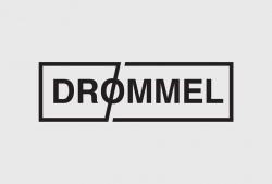 Интернет-магазин мебели Дроммель / Drommel