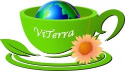 Интернет-магазин ВиТерра / ViTerra