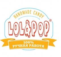 Кондитерские магазины ЛОЛ энд ПОП / LOL&POP