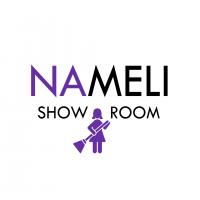 Магазин женской одежды НаМели шоу-рум / Nameli showroom