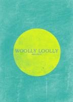 Интернет-магазин Вулли Лулли / Woolly Loolly