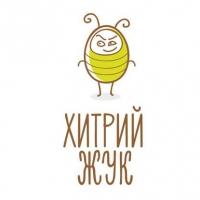 Компания Хитрый Жук
