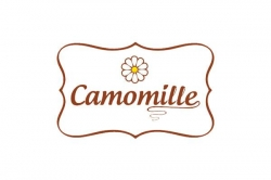 Кондитерская  Камомайл / Camomille