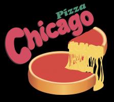 Пиццерия Чикаго стайл пицца / Chicago style pizza