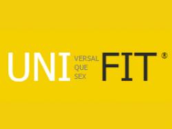 Групповые тренировки Унифит / Unifit
