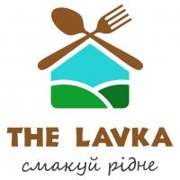 Интернет-магазин домашних и фермерских продуктов питания ЗеЛавка / TheLavka