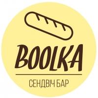 Сэндвич бар Булка / Boolka