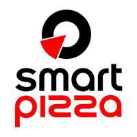 Доставка пиццы Смарт пицца / Smart pizza