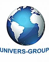 Учебный центр Юниверс групп / Univers group