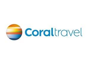 Турагентство Coral Travel возле метро Олимпийская