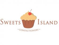 Кондитерская Свитс Айленд / Sweets Island Confectionery