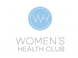 Проект Вуменс Хэлс Клаб / Womens Health Club