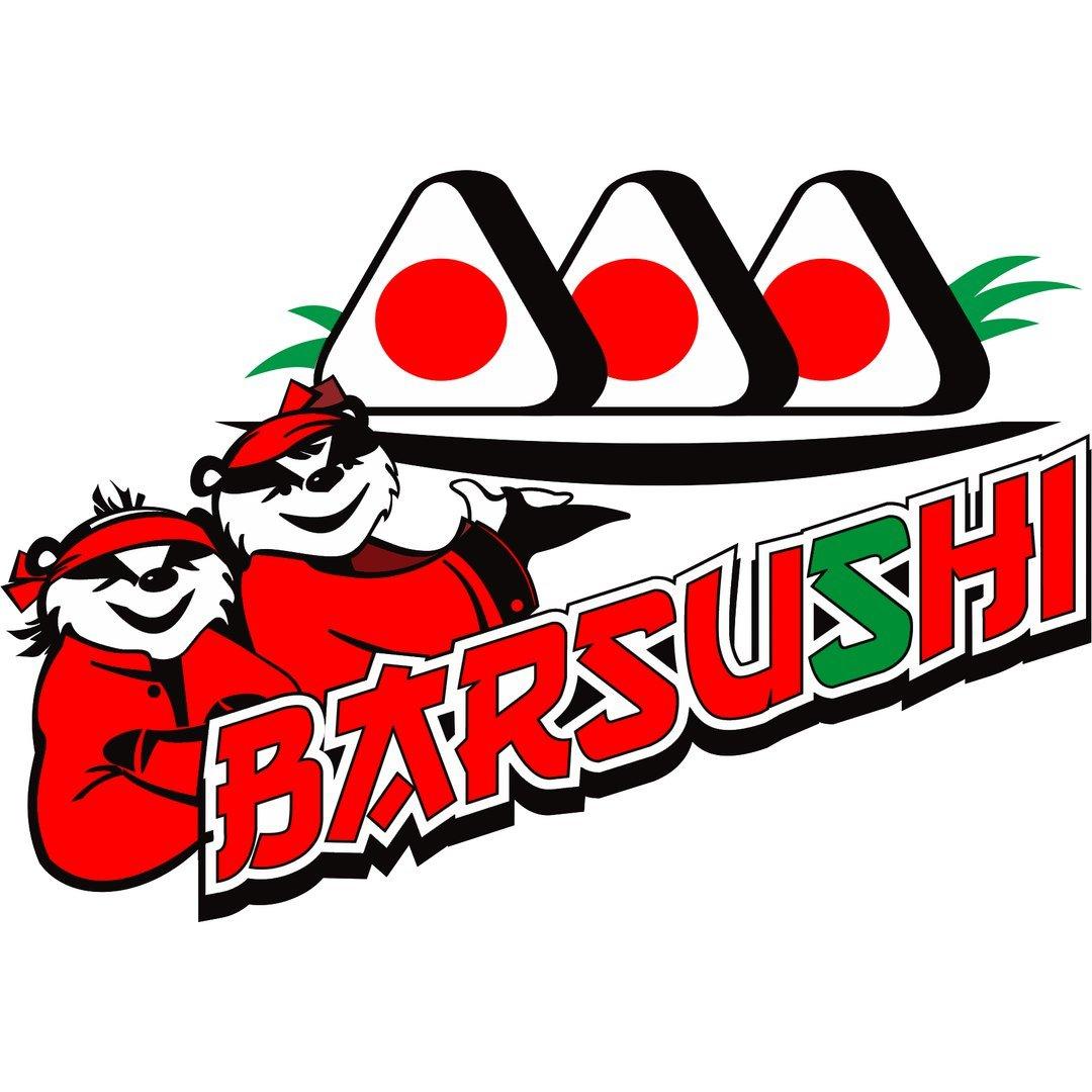 Суши-бар Барсуши / Barsushi