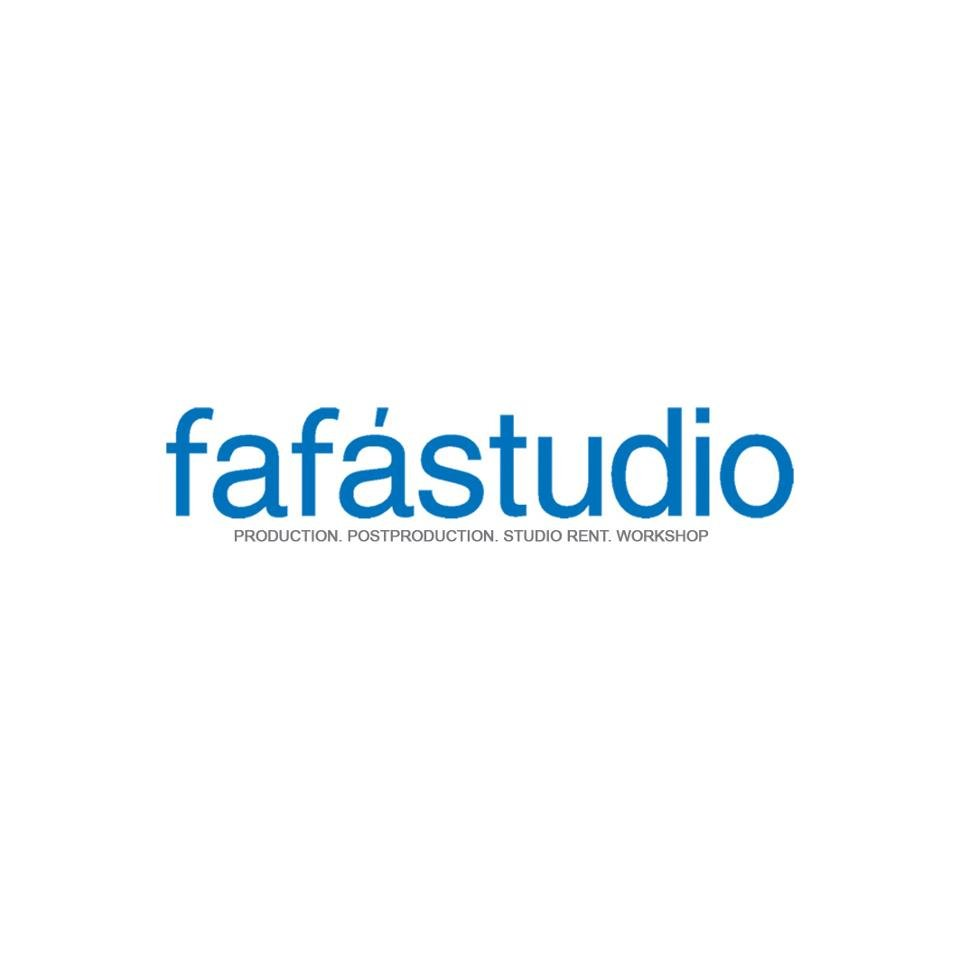 Фотостудия Фафастудио / Fafastudio