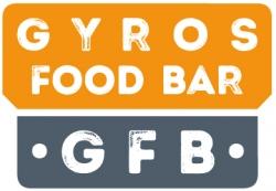 Ресторан Гирос Фуд Бар / Gyros Food Bar